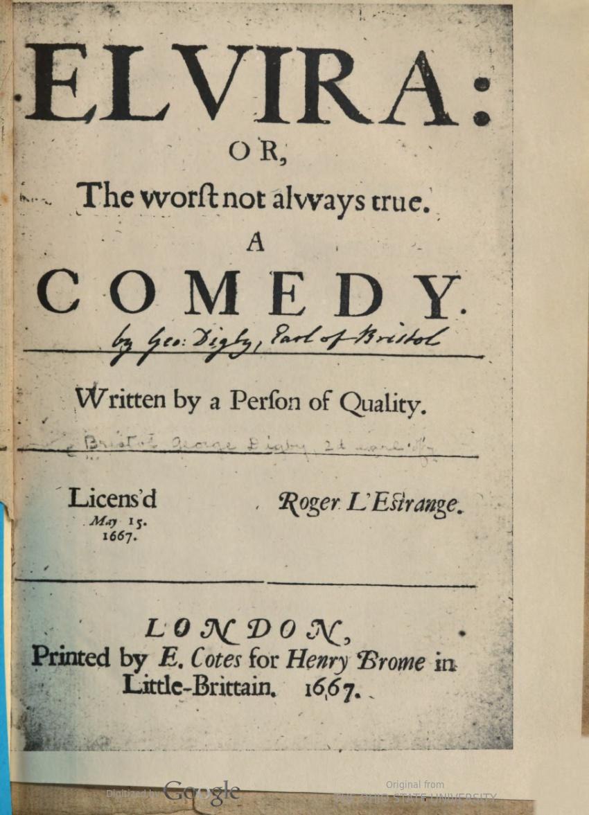 Book Cover: The worst not always true (No siempre lo peor es cierto)